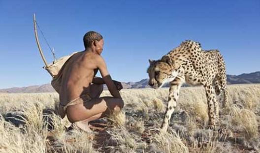 [Kỹ năng sinh tồn] Phần 2: Giành lấy sự sống nơi đầm lầy và sa mạc 16