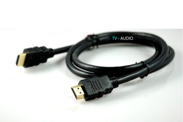 HDMI Philips 1.4