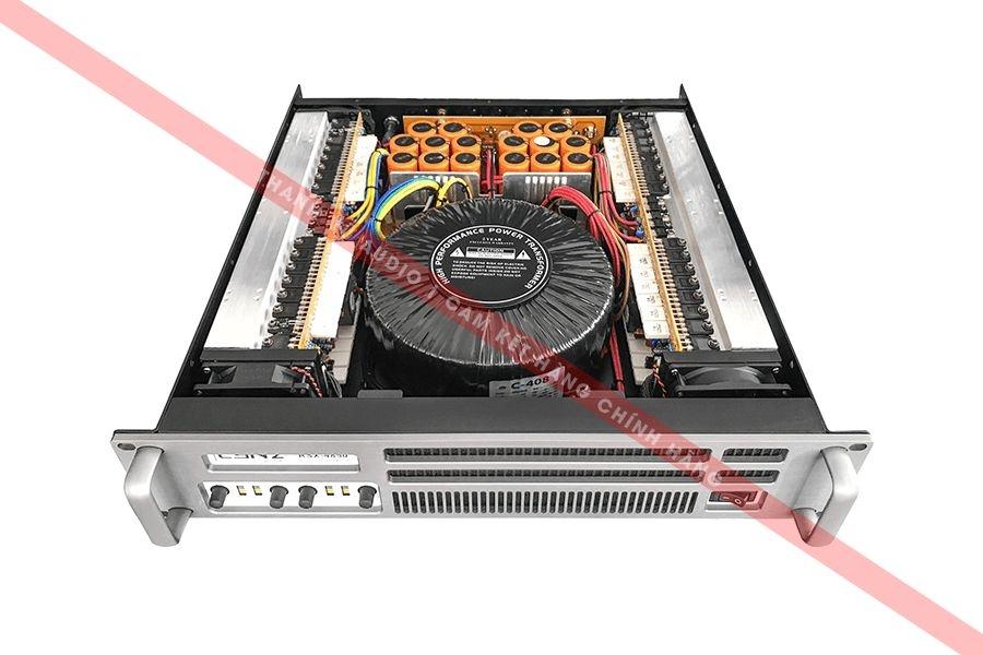 Power Công Suất Lynz RSX 4850