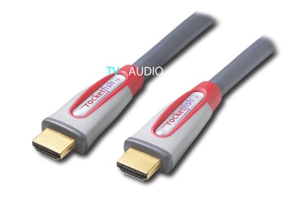 Rocketfish HDMI Cable
