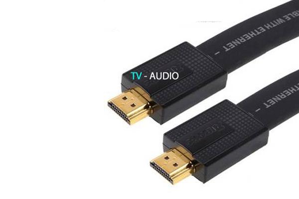AIBORG G3000 3D HDMI V1.4