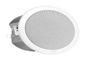 Loa Martin Audio C4.8T
