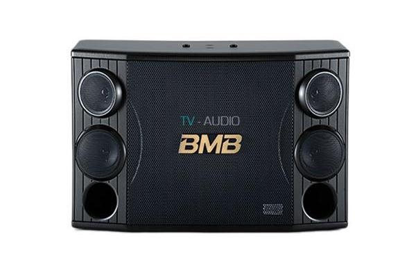 BMB CSD-2000