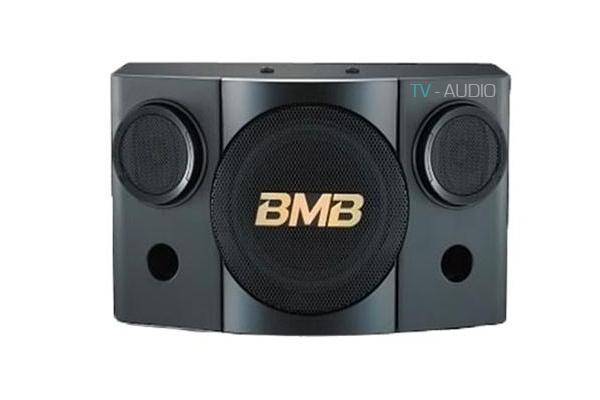 Loa BMB CSE-308