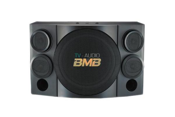 BMB CSE-312
