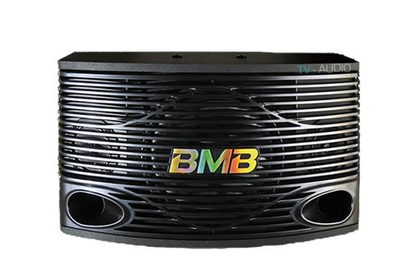 BMB CSN-500