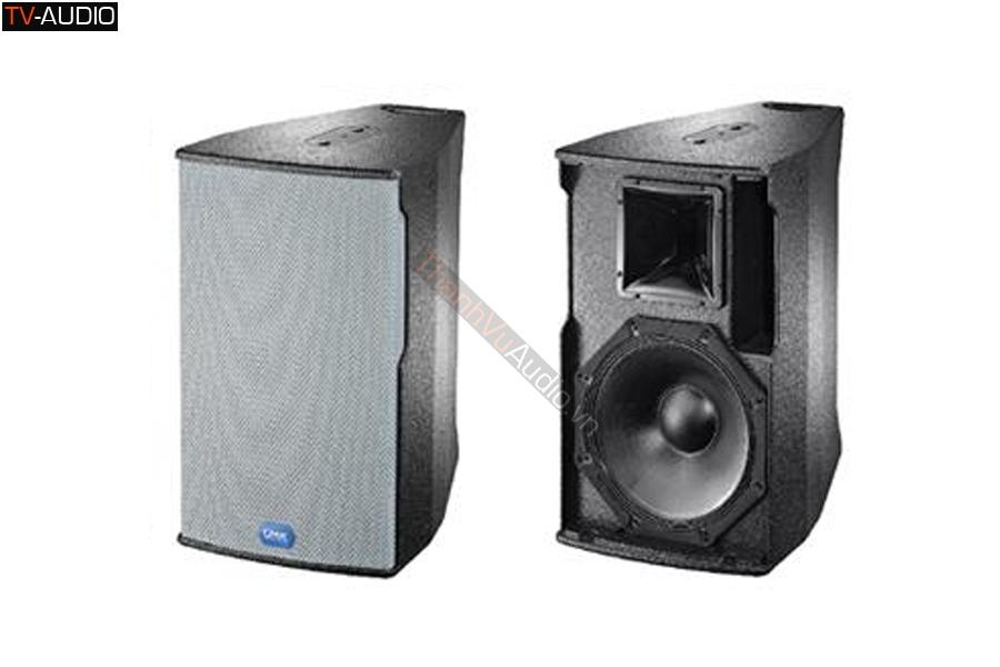 Loa Karaoke AS-15