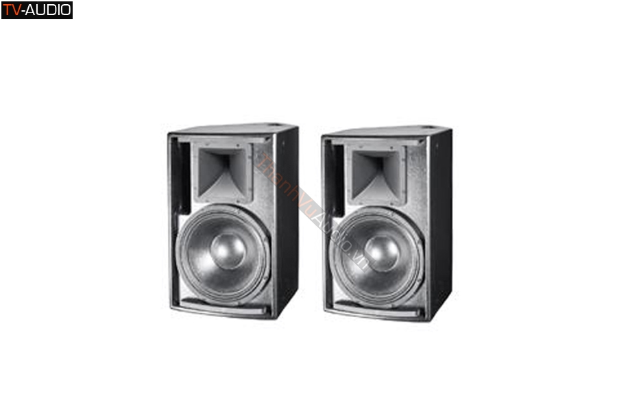 Loa Karaoke CX-10