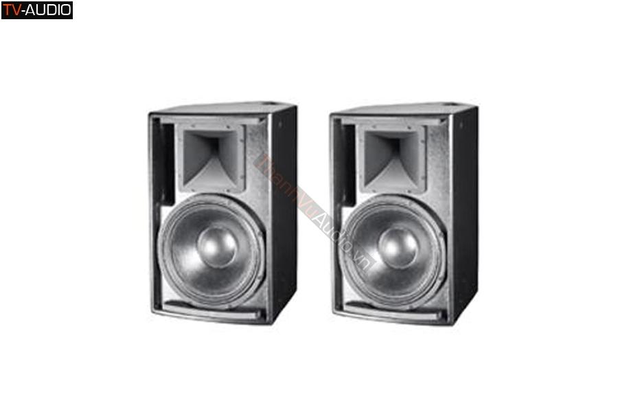 Loa Karaoke CX-12