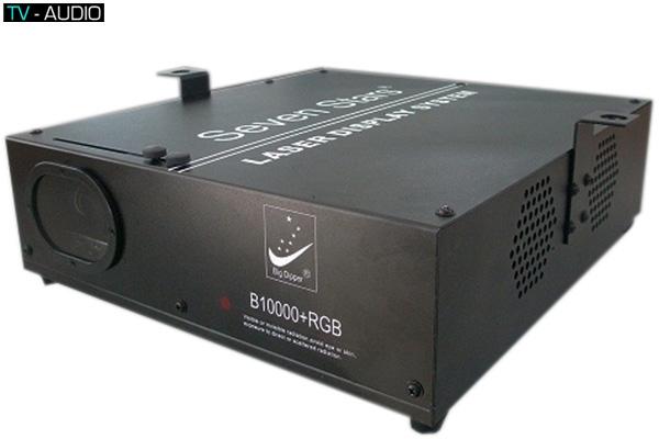 Laser 1 Cửa B1000