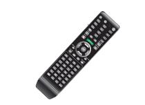Description: điều khiển đầu karaoke M10