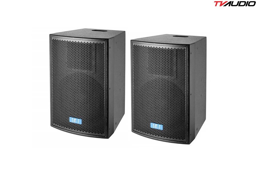 Loa E3 audio ST-12