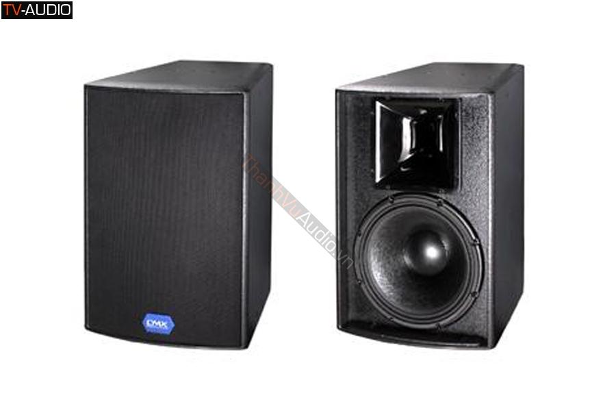 Loa Karaoke ES-12 Plus