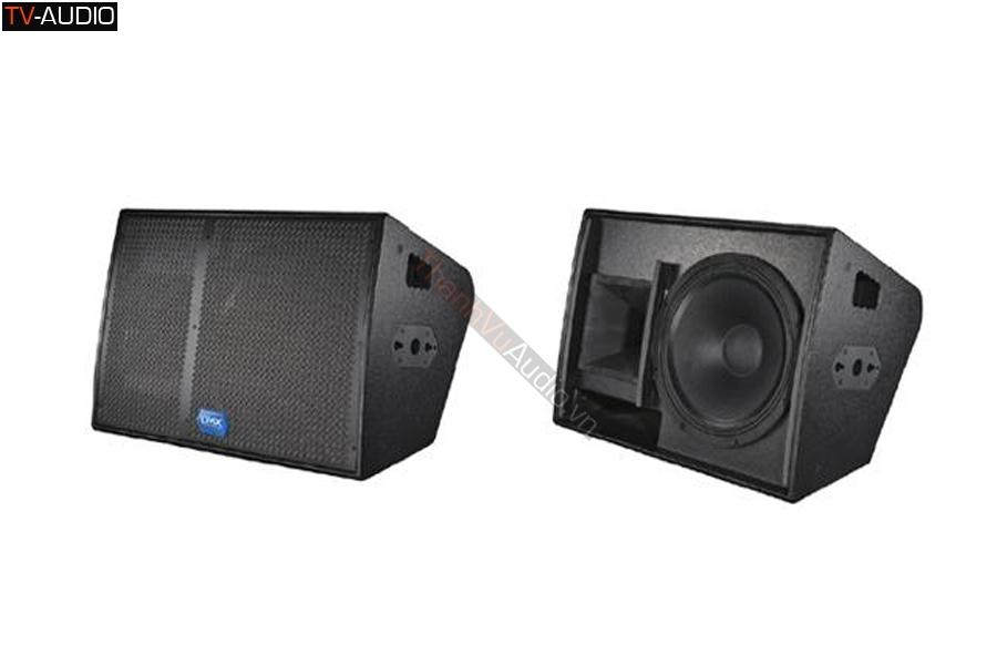 Loa Karaoke FX-5