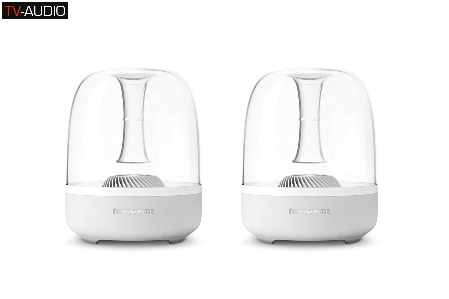 Harman/ Kardon Aura Plus