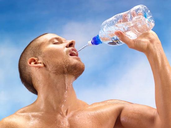 [Kỹ năng sinh tồn] Phần 6: Tìm kiếm nguồn nước - Chìa khóa của sự sống 1