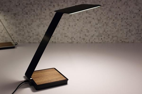 Công nghệ OLED sẽ thay thế bóng đèn LED trong tương lai không xa