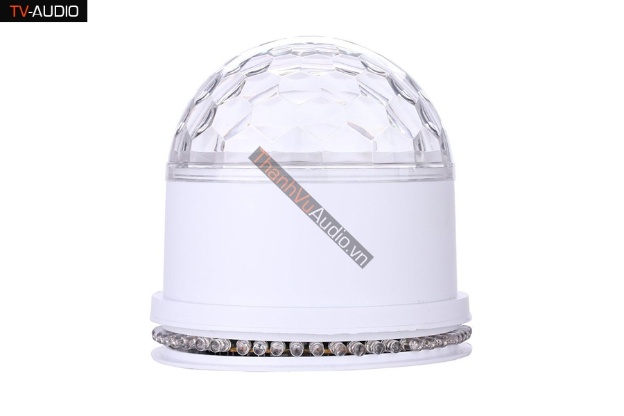 Đèn LED UFO Sun ROSE 4.0 AT