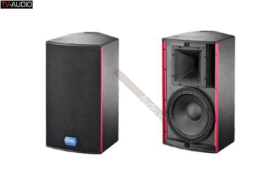 Loa Karaoke LS-10