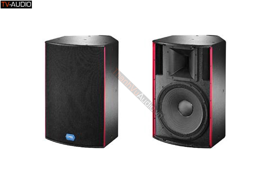 Loa Karaoke LS-15