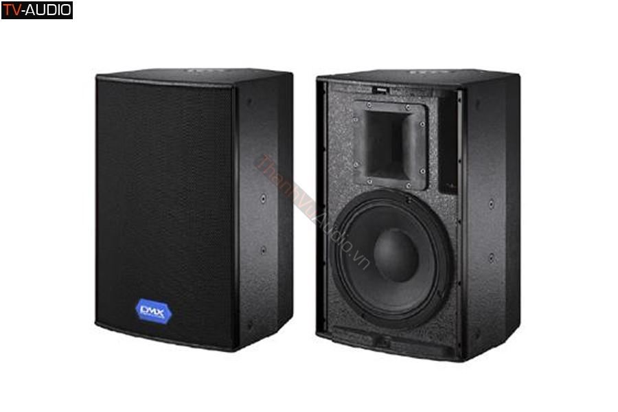 Loa Karaoke NX-10