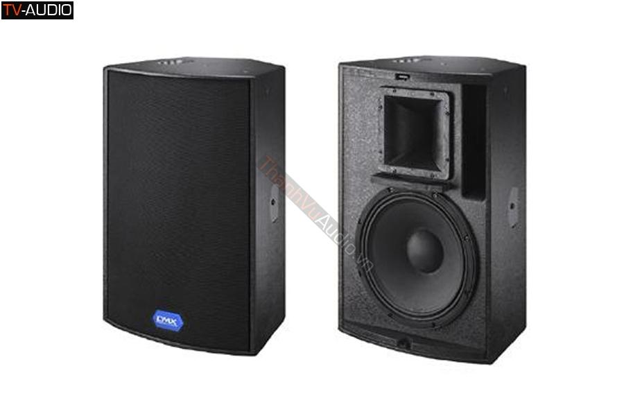 Loa Karaoke NX-12