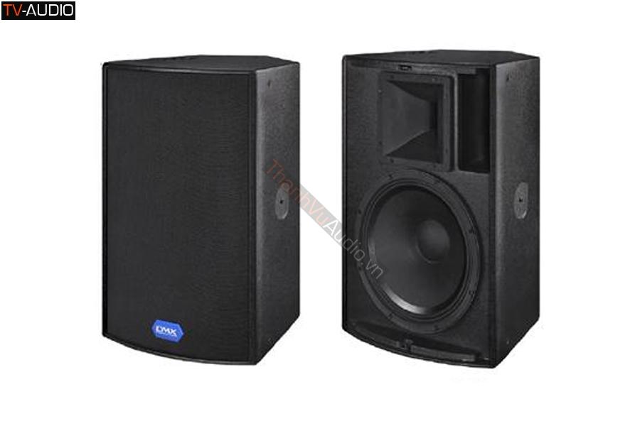 Loa Karaoke NX-15