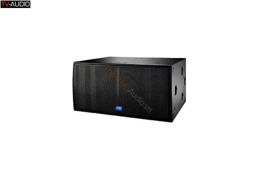 Loa Karaoke SUB-218A