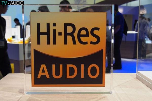 Tai nghe chuẩn Hi-Res Audio là gì, cùng tìm hiểu nhé !