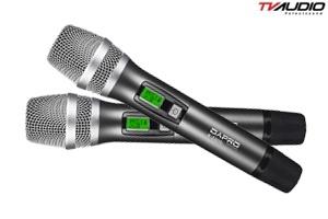 Tay micro Dapro k3300