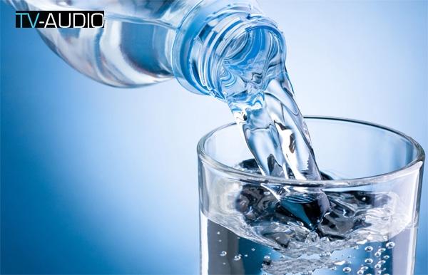 Cách uống nước tốt cho sức khỏe nhất