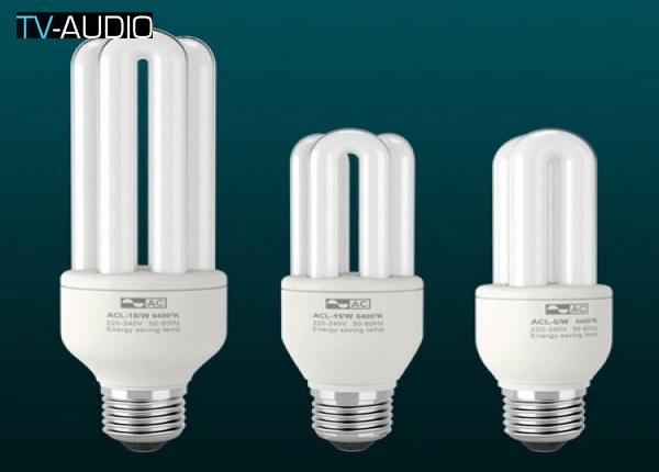 Mối nguy hiểm khôn lường từ việc sử dụng bóng đèn huỳnh quang compact không đúng cách