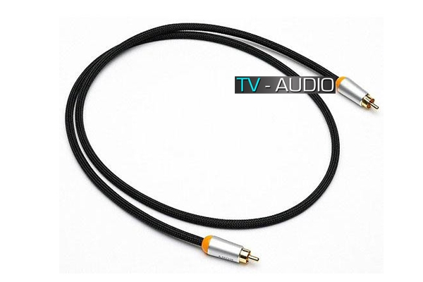 Sony Coaxial Digital Audio Cables