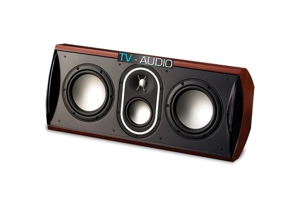 Loa JBL TS60