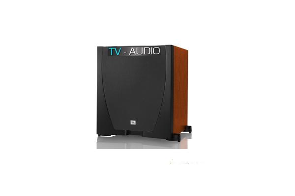 JBL Studio SUB 560P/230