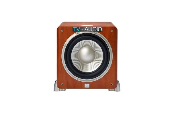 JBL L8400 P/230