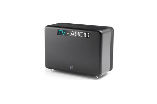 Sub Q Acoustics Q 7070i