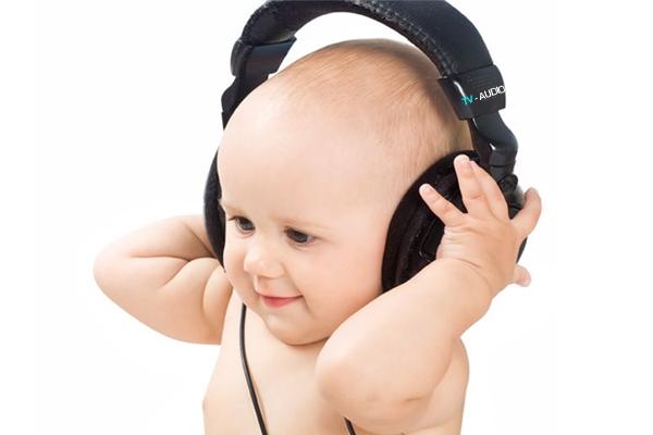 Những tác dụng của âm nhạc