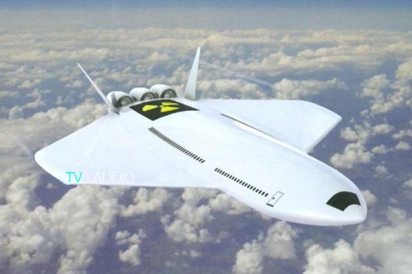 Công nghệ mới:Phát minh của Nga về động cơ lượng tử tốc độ 1.000km/giây