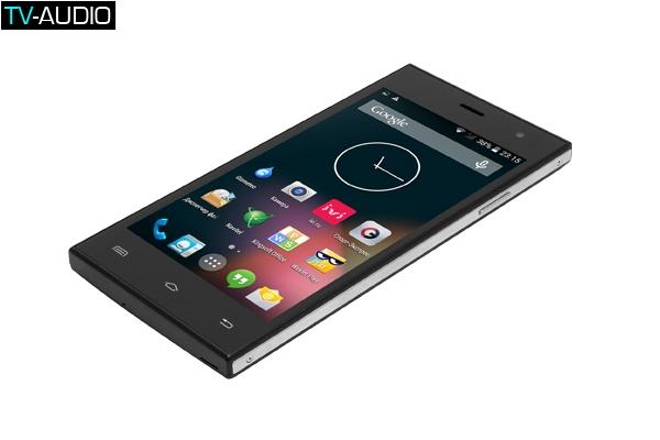 7 mẹo vặt hữu ích cho smart phone cực đơn giản mà siêu hay
