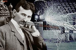 Những phát minh nổi tiếng tưởng trừng như không bao giờ thành hiện thực