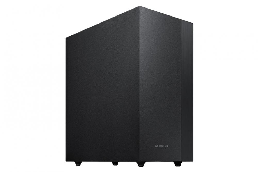 Samsung HW-J450/XV 2.1 CH