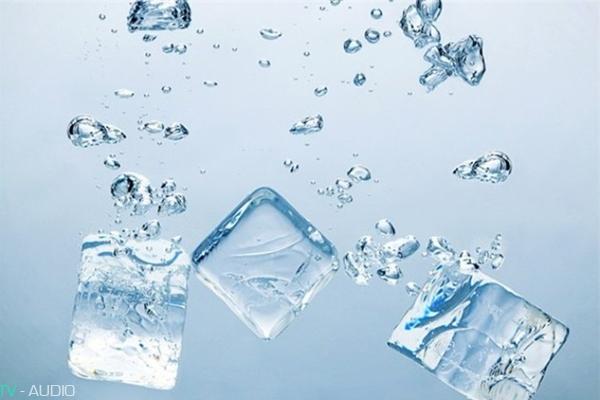Nghiên cứu trạng thái mới của nước khi đạt mức cực lạnh