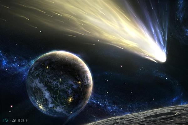Tìm hiểu về những sự thật mà có thể bạn chưa biết về vũ trụ
