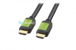 HDMI Insignia