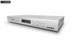 Đầu Karaoke Việt KTV - HD Pro 4TB