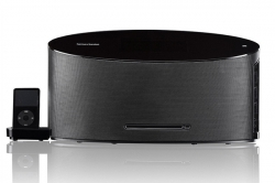 Harman Kardon MS 150