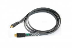 AudioQuest HDMI-G