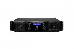 Công suất AAP TD 4002