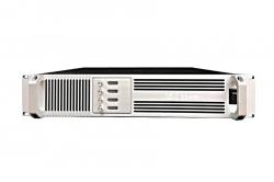 Power 4 kênh 800w E3 TX-6400